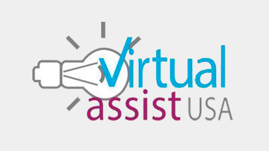 Virtual-Assist-USA