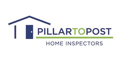 Pillar-To-Post