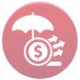 business-support-icon