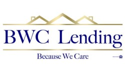 BWC Lending Logo - Suzy Smith