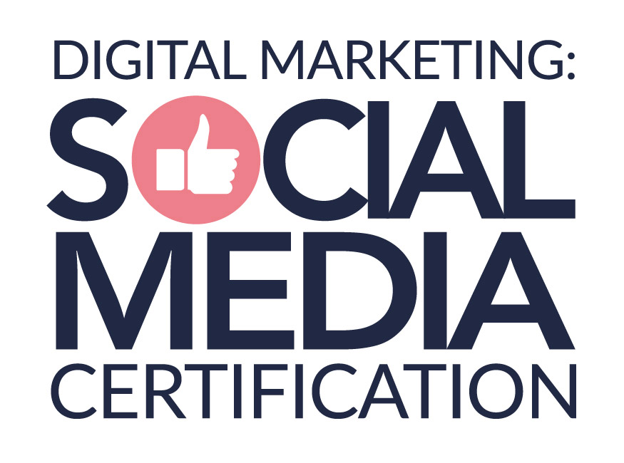 Digital-Marketing-Social-Media-Certification-Logo-EX
