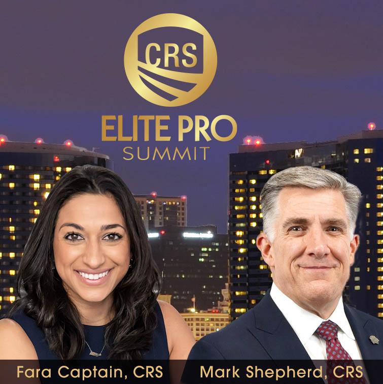 Elite Pro Summit