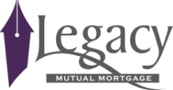 legacy-mutual-mortgage-logo - Suzy Smith