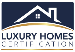 Luxury Homes Certification