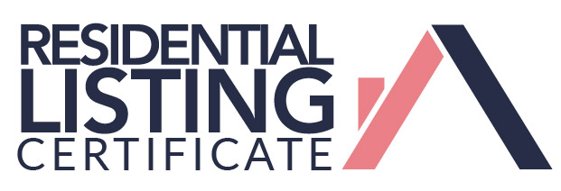 Residential-Listing-Ceritfication-Logo
