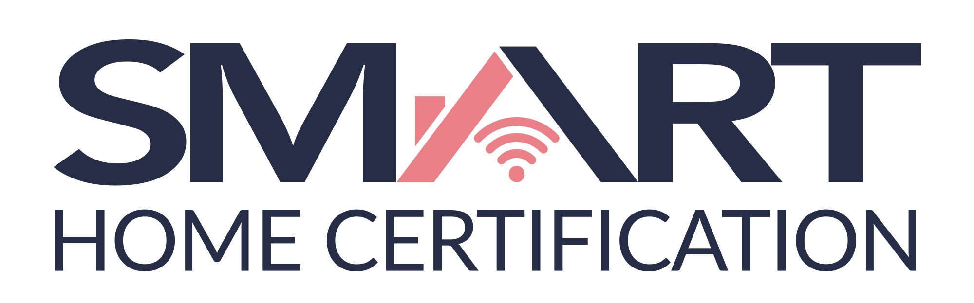 Smart-Home-Certification-Logo-02