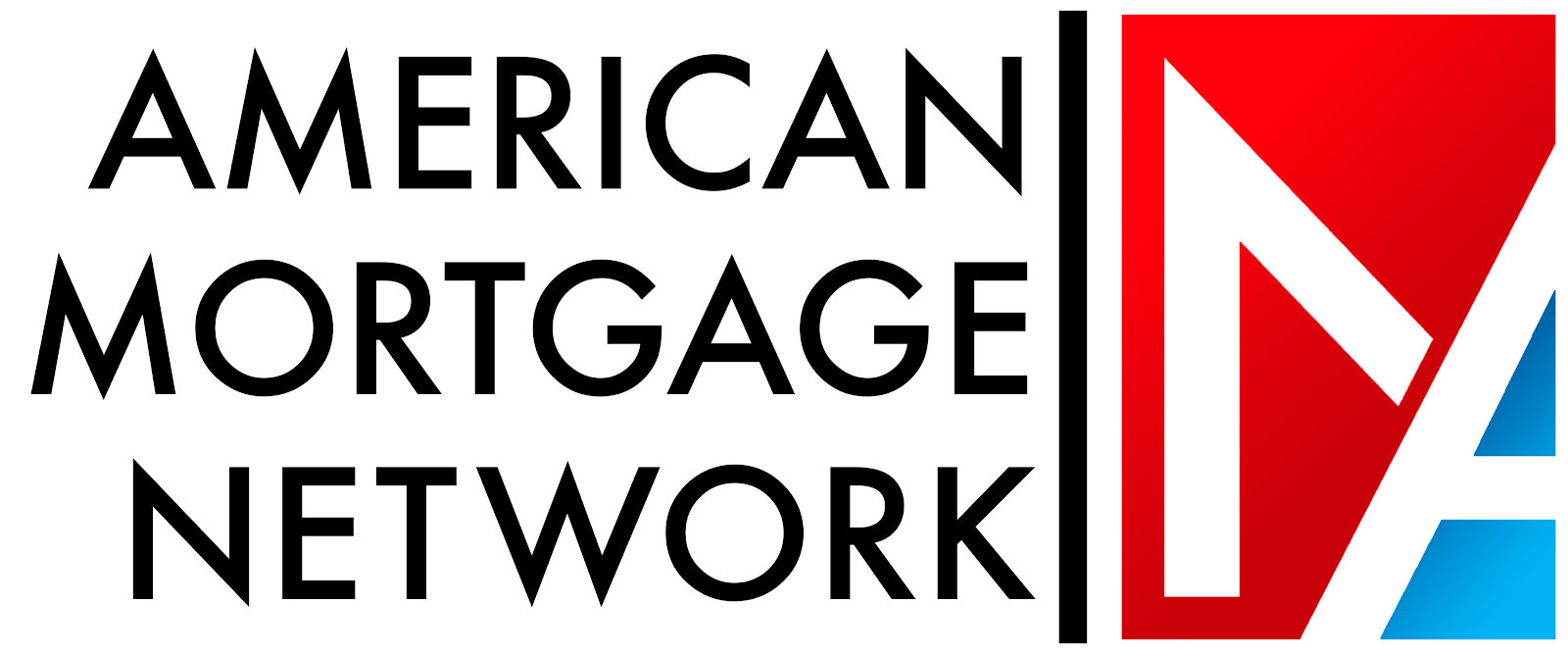 American Mortgage Network