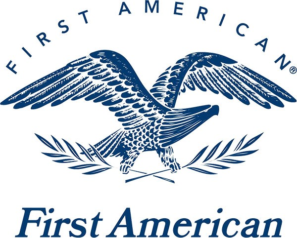 firstamericantitle